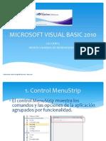 Visual Basic 5