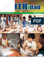 REVISTA ALTERIDAD No12