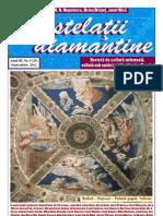 Constelatii diamantine, nr. 25/ 2012