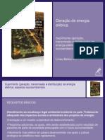 Aspectos Socioambientais Da Energia Eletrica (1)