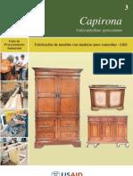 Guia Capirona 3