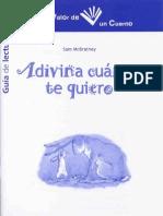 Adivina (1)