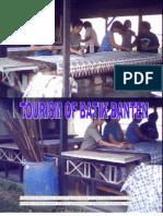 24307082 Batik Banten