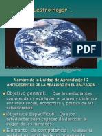Origen Del Humano, America, Mesoamerica 022011