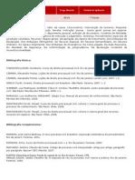 Processo Civil II - AULAS até 19.09.2012
