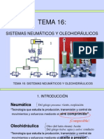 16_SISTEMAS_NEUMATICOS