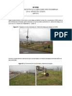10.07.12 area resembrada Trabajos_COBRA_Av  Héroes del Cenepa