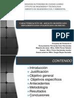 Presentacion Fernando Soto