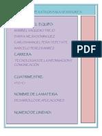 Sistemas Operativos Para Servidores.
