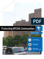 Report Protecting NYCHA Communities Squadron Stringer Kavanagh