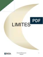 1 - Limites.pdf