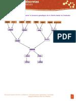 MDI_U2_A5_MAMP