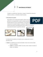 Materiales y Sistemas Constructivos