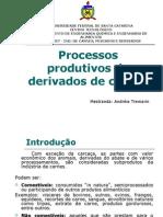 Processamento de Carnes-1