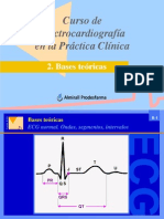 electrocardiografiaclinica-basesteoricas-110315141858-phpapp02
