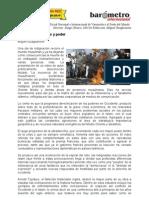 Miguel Guaglianone-Xenofobia Fascismo y Poder