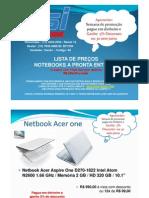 Notebooks Pronta Entrega 21-09