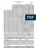 Alma Mater Orchestration Final v.6