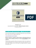 Leo Trader Pro
