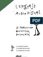 Apunte2 Ficción Documental