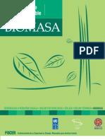 Biomasa Manual