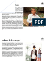 Sagisag Kultura Ng Filipinas 002