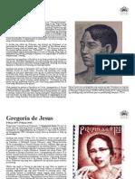 Sagisag Kultura Ng Filipinas 003