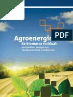 Biomass Rev