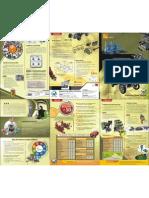 SolidWorks Brochure