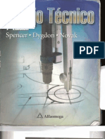 Dibujo Tecnico Spencer Novac 0001