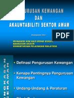 Akauntabiliti_PENGURUSAN_KEWANGAN_200910