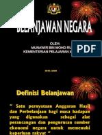 Belanjawan_180310