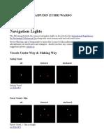 Navigation p2tl