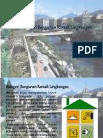 Arsitektur Ramah Lingkungan