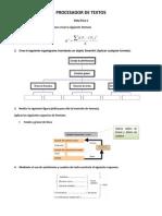 Practica III Sistemas Operativos