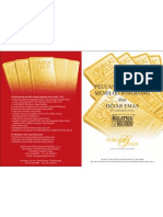 Public Gold Brochure Malay