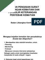 Panduan Dr Fkpk
