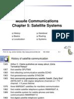 C05 Satellite Systems1