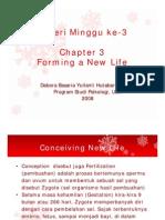 PB3MAT_03Bahan-Psikologi Perkembangan 1 Pert 3