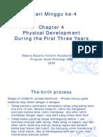 PB4MAT_04Bahan-Psikologi Perkembangan 1 Pert 4