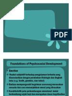 PB5MAT_06Bahan-Psikologi Perkembangan 1 Pert 6