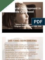 PB7MAT_10Bahan-Psikologi Perkembangan 1 Pert 12