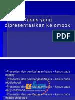 PB8MAT_12Bahan-Psikologi Perkembangan 1 Pert 13