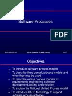 Rekayasa Perangkat Lunak Ch3