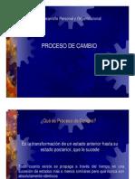 Capacitacion_Pedagogica