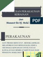 Pengenalan Kepada Sistem Perakaunan Kerajaan (Edited)