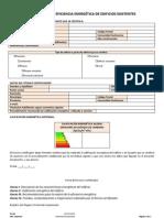 2012 08 01 Modelo de Certificado de Eficiencia Energetica FINAL