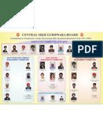 commite 2011-2013