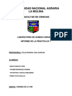 informe_hidrocarburos