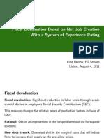 FiscalDevaluationBdP[1]